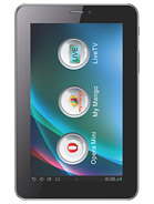 Celkon CT-910+ - Full tablet specifications