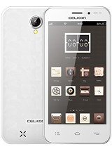 Celkon Q450 MORE PICTURES