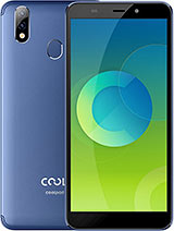 Coolpad Coolpad Cool 2