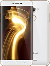 Coolpad Coolpad Note 3s