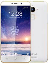 Coolpad Note 3 Lite MORE PICTURES