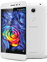 Coolpad Torino S MORE PICTURES