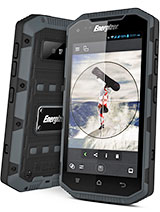 Energizer Energy 400 Full Phone Specifications