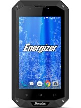 Energizer Energy 400 LTE MORE PICTURES