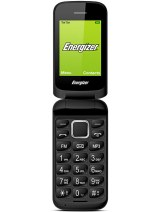 How to unlock Energizer Energy E20 For Free