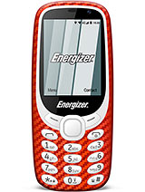 Energizer Energy E241 MORE PICTURES