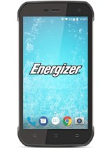 Energizer Energy E520 LTE MORE PICTURES