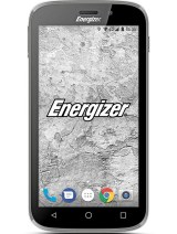 Energizer Energy S500E MORE PICTURES