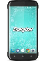 How to unlock Energizer Hardcase H550S For Free