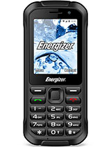 pretty nice 4e4c9 4baf3 Energizer Hardcase H241 - Full phone specifications