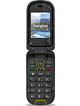 Energizer Hardcase H242 MORE PICTURES