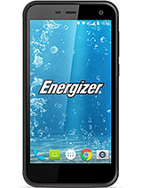 low priced 0f6ee f55d4 Energizer Hardcase H500S - Full phone specifications