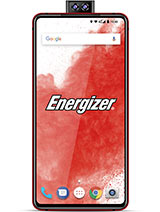 Energizer Ultimate U620S Pop MORE PICTURES