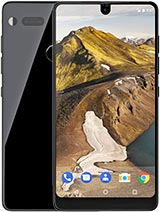 Essential PH-1 MORE PICTURES