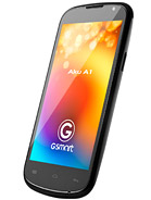 Gigabyte GSmart Aku A1 MORE PICTURES