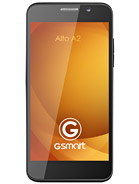 Gigabyte GSmart Alto A2 MORE PICTURES