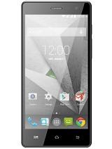 Gigabyte GSmart Mika MX - Full phone specifications