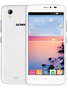 Gionee Ctrl V4s MORE PICTURES