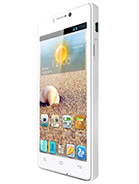 Gionee Elife E5 MORE PICTURES