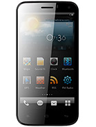 Gionee Gpad G2 MORE PICTURES