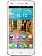 Gionee Gpad G3 MORE PICTURES