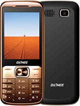 Gionee L800 MORE PICTURES