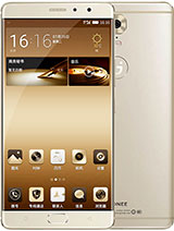 Gionee M6 Plus MORE PICTURES