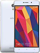 gionee p3 pc suite