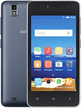 Gionee Pioneer P2M MORE PICTURES