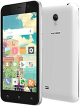Gionee Pioneer P3S - Full phone specifications