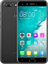 Gionee S10 MORE PICTURES