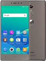 Gionee S6s MORE PICTURES