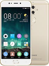 Gionee S9 MORE PICTURES