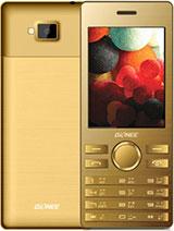 Gionee Gionee S96