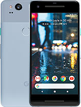 How to unlock Google Pixel 2 For Free