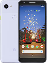 How to unlock Google Pixel 3a For Free