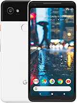 How to unlock Google Pixel 2 XL For Free