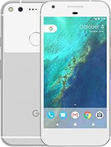 How to unlock Google Pixel For Free