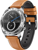 Gambar hp Huawei Watch Magic