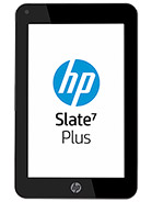 How to unlock HP Slate7 Plus For Free