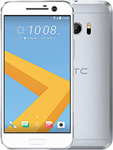 How to unlock HTC 10 Lifestyle For Free