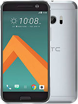 How to unlock HTC 10 For Free