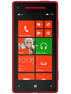 HTC Windows Phone 8X CDMA MORE PICTURES