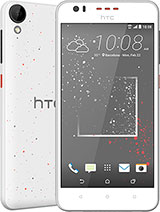 How to unlock HTC Desire 825 For Free