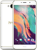 How to unlock HTC Desire 10 Compact For Free