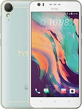 How to unlock HTC Desire 10 Lifestyle For Free
