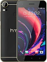 How to unlock HTC Desire 10 Pro For Free