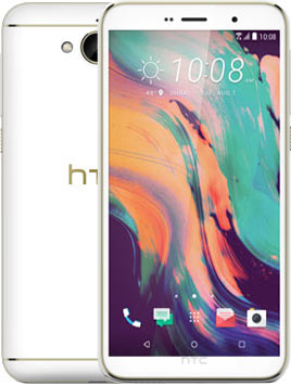 HTC Desire 12 MORE PICTURES