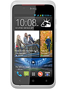 HTC Desire 210 dual sim MORE PICTURES