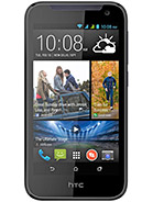 HTC Desire 310 dual sim MORE PICTURES